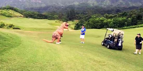 upper-deck-golf-tournament