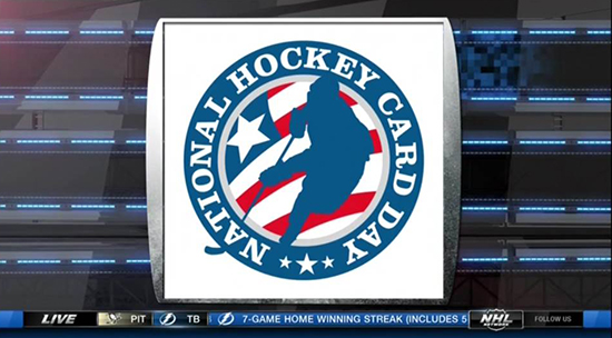 NHL-LIVE-National-Hockey-Card-Day-Coverage