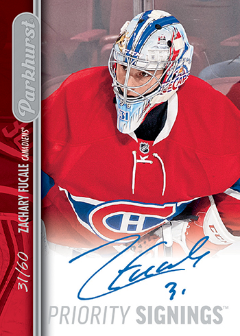 2016-Upper-Deck-Spring-Expo-Zach-Fucale-Autograph-Card