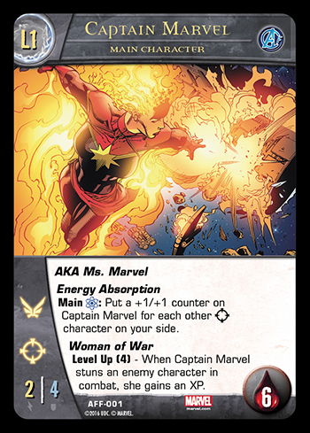 2016-upper-deck-vs-system-2pcg-a-force-preview-card-captain-marvel-l1-aka