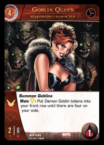 2016-upper-deck-vs-system-2pcg-a-force-preview-card-goblin-queen