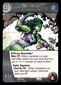 2016-upper-deck-vs-system-2pcg-a-force-preview-card-she-hulk-l1-objection