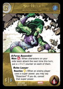 2016-upper-deck-vs-system-2pcg-a-force-preview-card-she-hulk-l2-objection