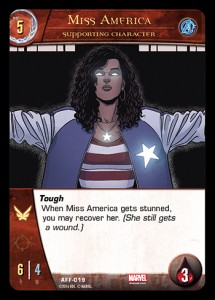 https://www.upperdeckblog.com/wp-content/uploads/2016/04/2016-upper-deck-vs-system-2pcg-a-force-preview-card-miss-america.jpg