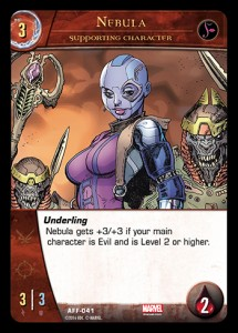 https://www.upperdeckblog.com/wp-content/uploads/2016/04/2016-upper-deck-vs-system-2pcg-a-force-preview-card-nebula.jpg