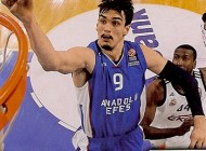 Help Is On The Way for the Philadelphia 76ers in the Form of Dario Saric!