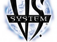Vs. System® 2PCG® Card Errata and Rules Changes – July 2019