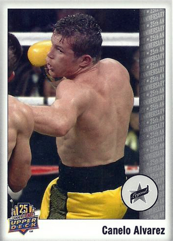 Canelo-Alvarez-Boxing-Upper-Deck-Sports-25th-Anniversary-Set