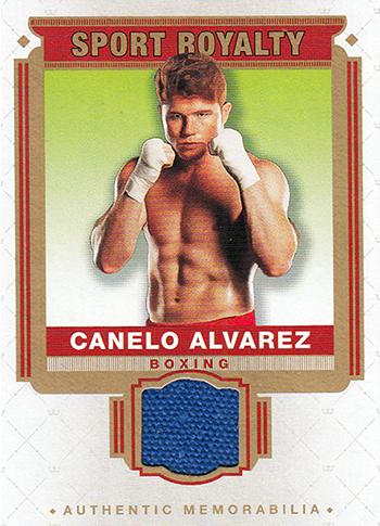 Canelo-Alvarez-Boxing-Upper-Deck-Sports-Goodwin-Champions-Memorabilia