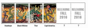Marvel.Posters.color 2