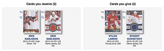Upper-Deck-e-Pack-ePack-Digital-Trading-Card-App-NHL-Hockey-Trader-Online-12