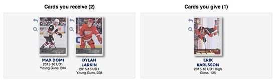 Upper-Deck-e-Pack-ePack-Digital-Trading-Card-App-NHL-Hockey-Trader-Online-17