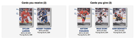 Upper-Deck-e-Pack-ePack-Digital-Trading-Card-App-NHL-Hockey-Trader-Online-18