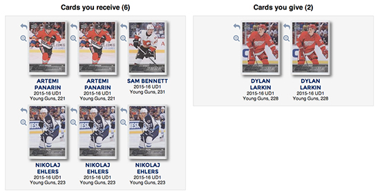 Upper-Deck-e-Pack-ePack-Digital-Trading-Card-App-NHL-Hockey-Trader-Online-19
