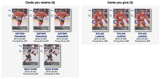 Upper-Deck-e-Pack-ePack-Digital-Trading-Card-App-NHL-Hockey-Trader-Online-20