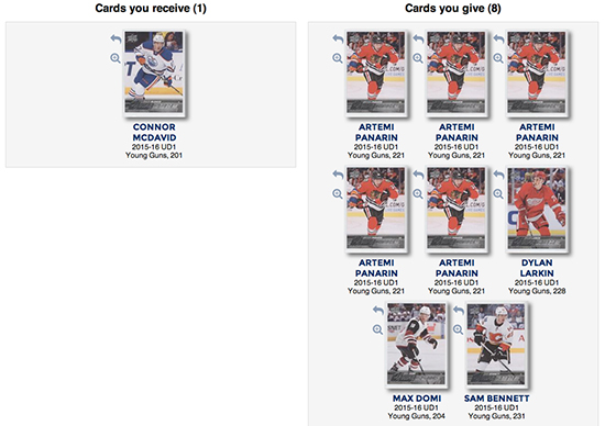 Upper-Deck-e-Pack-ePack-Digital-Trading-Card-App-NHL-Hockey-Trader-Online-22