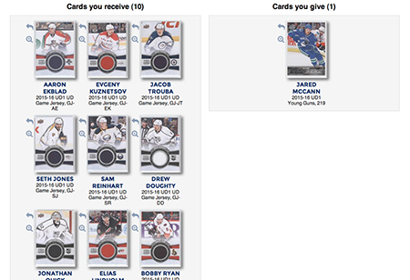 Upper-Deck-e-Pack-ePack-Digital-Trading-Card-App-NHL-Hockey-Trader-Online-3