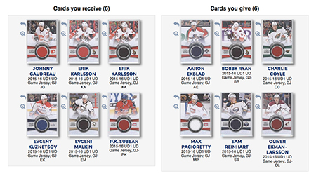 Upper-Deck-e-Pack-ePack-Digital-Trading-Card-App-NHL-Hockey-Trader-Online-5