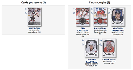 Upper-Deck-e-Pack-ePack-Digital-Trading-Card-App-NHL-Hockey-Trader-Online-7