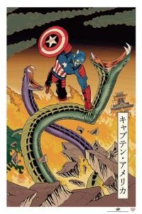 captain-america-japanese-woodblock-avengers-350