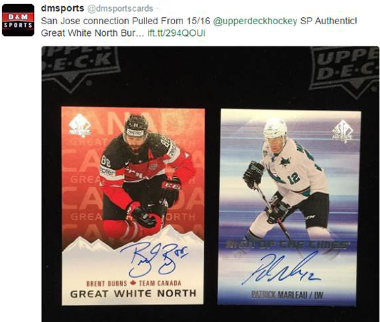 2015-16-NHL-SP-Authentic-Great-White-north-Autograph-Card