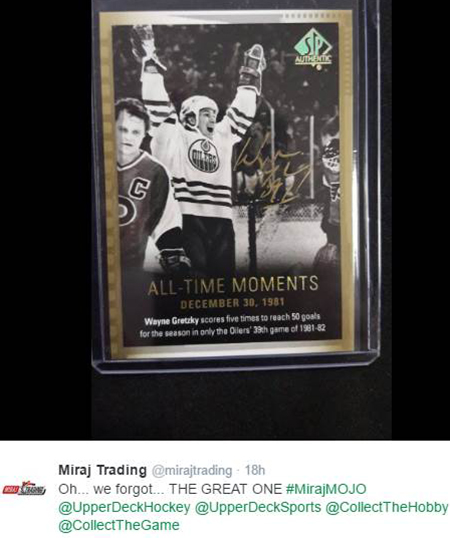 2015-16-NHL-SP-Authentic-Miraj-Trading-Wayne-Gretzky-Moments-Autograph-Card