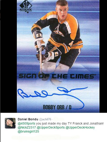 2015-16-NHL-SP-Authentic-bobby-orr-sign-of-the-times-autograph