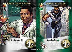 2016-upper-deck-legendary-civil-war-preview-card-goliath-size-changing