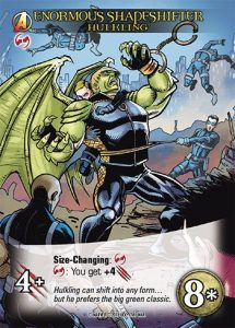 2016-upper-deck-legendary-civil-war-preview-card-hulkling-size-changing