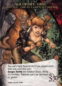 2016-upper-deck-legendary-civil-war-preview-card-squirrel-girl-fortify