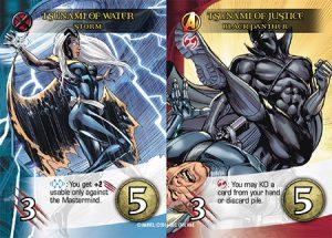 2016-upper-deck-legendary-civil-war-preview-card-storm-black-panther-divided-2