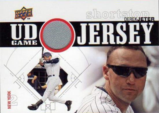 National-Sunglasses-Day-Derek-Jeter