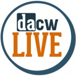 dacw_live_logo-150x150