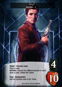2016-upper-deck-legenday-encounters-firefly-deck-building-game-card-preview-avatar-mal