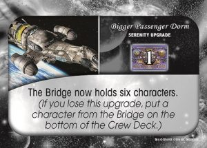 2016-upper-deck-legenday-encounters-firefly-deck-building-game-card-preview-serenity-ship-upgrade-1