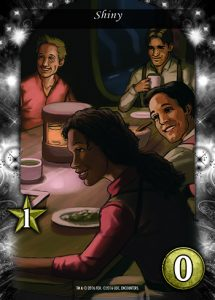 https://www.upperdeckblog.com/wp-content/uploads/2016/07/2016-upper-deck-legenday-encounters-firefly-deck-building-game-card-preview-starting-hand-shiny.jpg