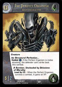 2016-upper-deck-vs-system-2pcg-alien-battles-preview-xenomorph-main-character-perfect-organism