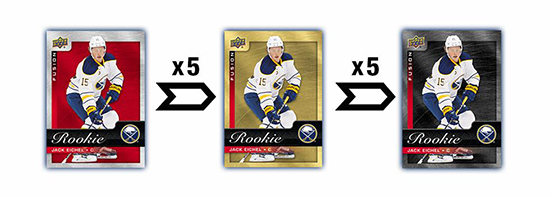 upper-deck-epack-2015-16-nhl-fusion-combine-cards-how-to
