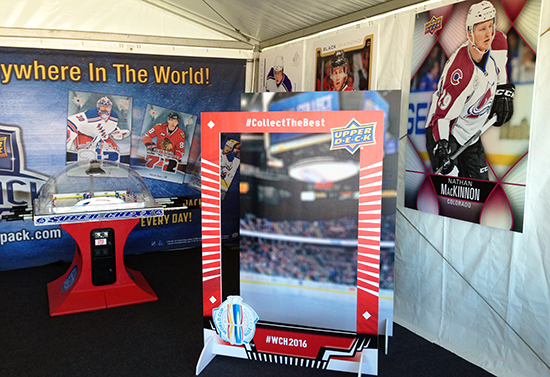 2016-upper-deck-tim-hortons-world-cup-hockey-nhl-fan-village-booth-inside