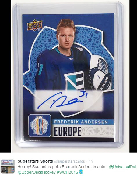 2016-upper-deck-world-cup-hockey-wch2016-ultimate-sports-frederik-anderson-autograph
