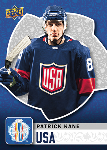 2016-upper-deck-world-cup-of-hockey-promotional-set-patrick-kane