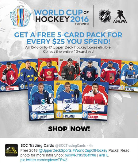 world-cup-of-hockey-scc-trading-steel-city