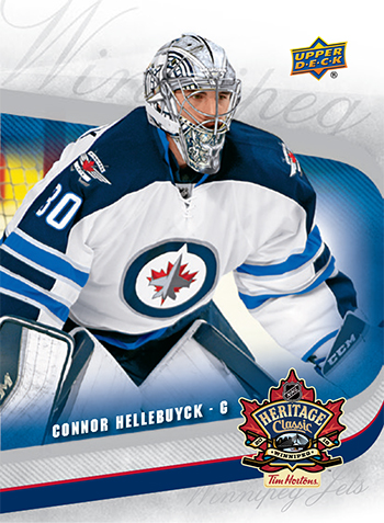 2016-upper-deck-nhl-heritage-classic-winnipeg-jets-connor-hellebucyk