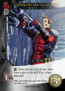 2016-upper-deck-legendary-deadpool-preview-because-solo1