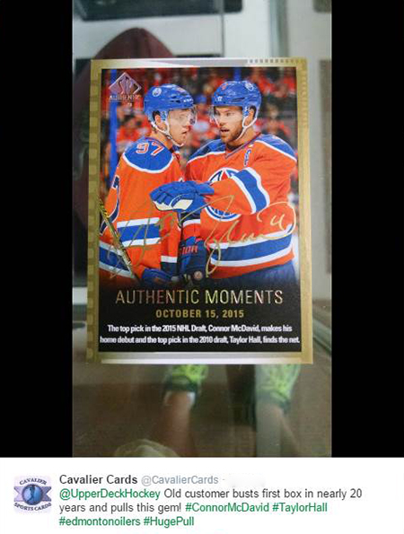 happy-collector-pulled-ud-taylor-hall-connor-mcdavid-dual-autograph-card-1