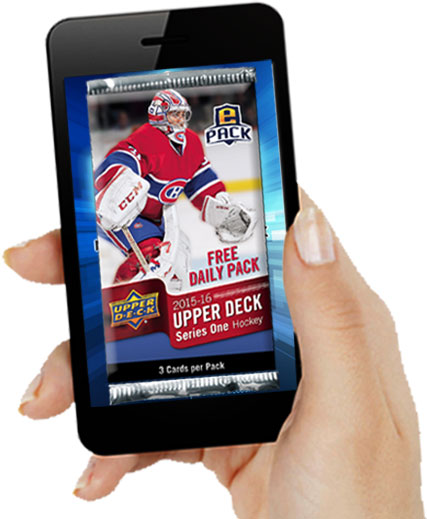 the-hockey-news-e-pack-hand