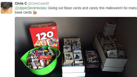 trick-or-trade-customer-pack-giveaway-candy-alternative-hockey-cards-2-png