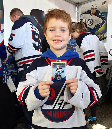 upper-deck-kids-family-collect-winnipeg-heritage-classic-hockey-nhl-personalized-card-2