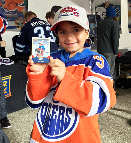 upper-deck-kids-family-collect-winnipeg-heritage-classic-hockey-nhl-personalized-card
