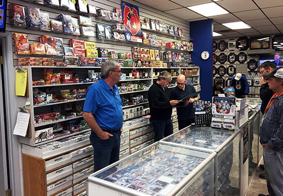 winnipeg-upper-deck-visit-hobby-shop-superstars-al-frankin
